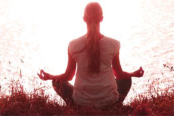 meditation.jpg - 98.23 kB