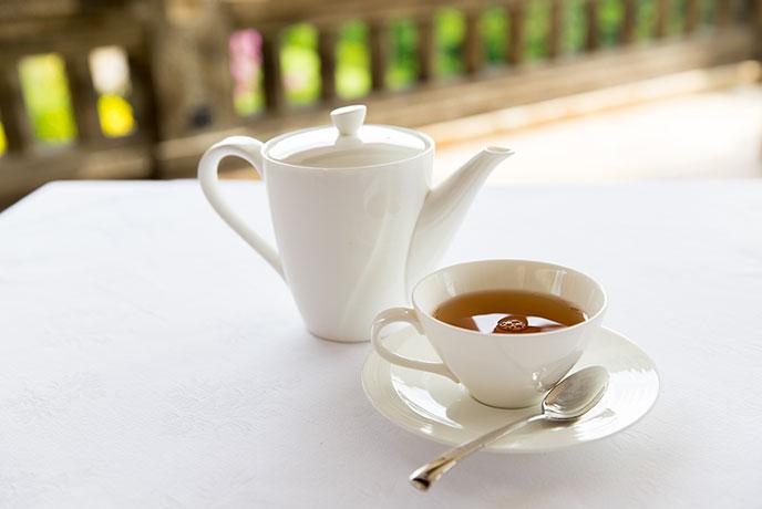tea.jpg - 34.61 kB