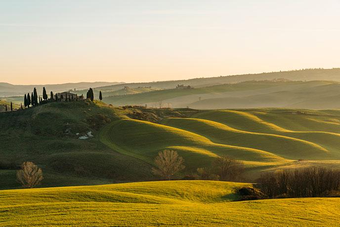 tuscany.jpg - 67.98 kB